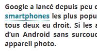 -webkit-text-stroke_0_1em