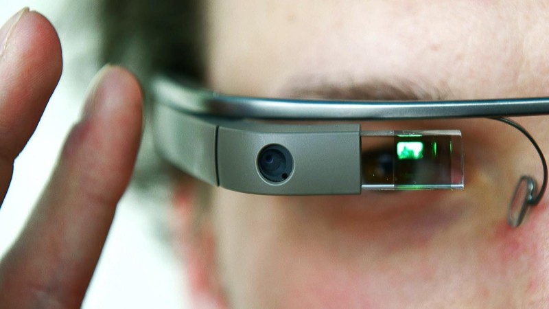 http://www.digitaltrends.com/mobile/google-calms-glass-privacy-concerns-in-new-faq