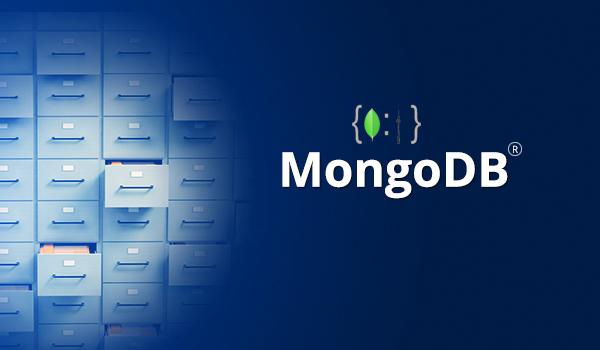 Mongodb : two big data sets