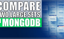 Understand MongoDB's aggregation framework